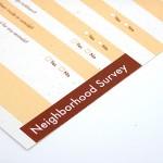 The NeighborCat Project kit