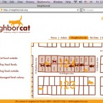 The NeighborCat Project