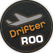 Drifteroo logo