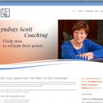 Lyndsay Scott Coaching