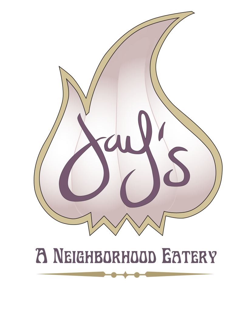 Jay's Neighborhood Eatery