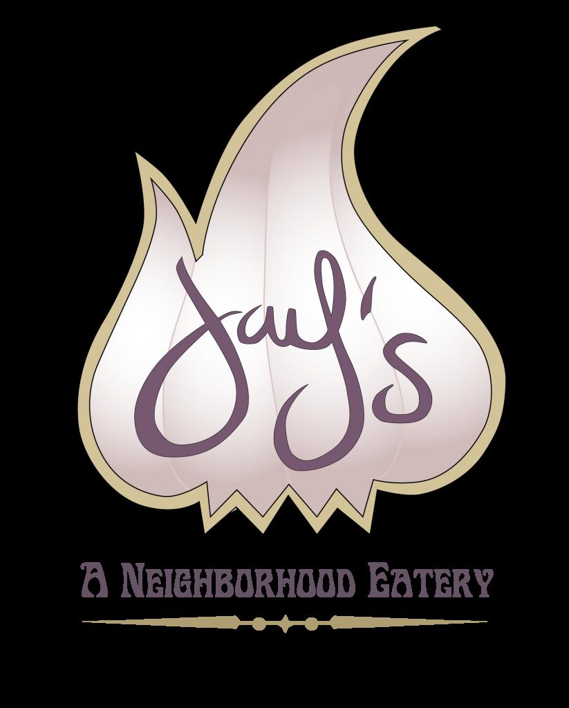 Jay's Neighborhood Eatery