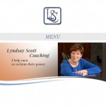 Lyndsay Scott Coaching