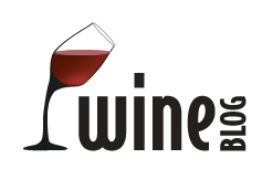 Wine Blog logo
