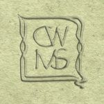 Carolyn Waterfall M.S. logo