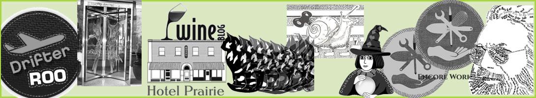 Findable Design portfolio banner
